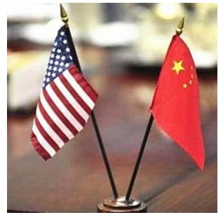 """美国曲解""""中国制造2025""""加快贸易战爆发"""