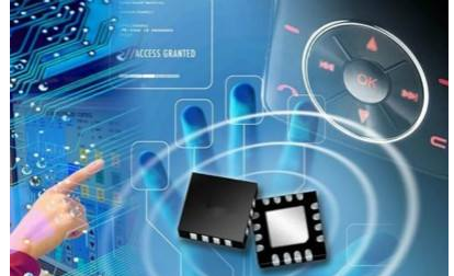 智能传感器有没有发展前景?现状优势如何?