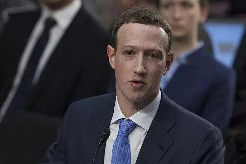 """扎克伯格、张一鸣的技术""""原罪"""""""