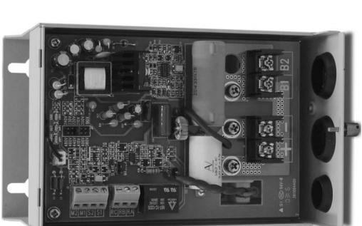 台达制动单元和外接制动电阻说明书-pdf下载