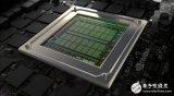 NVIDIA全新ARM芯片曝光:代号Orin 基...