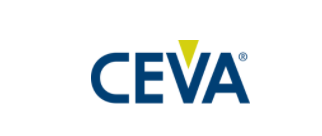 CEVA凭借突破性CEVA-X1 IoT处理器荣...