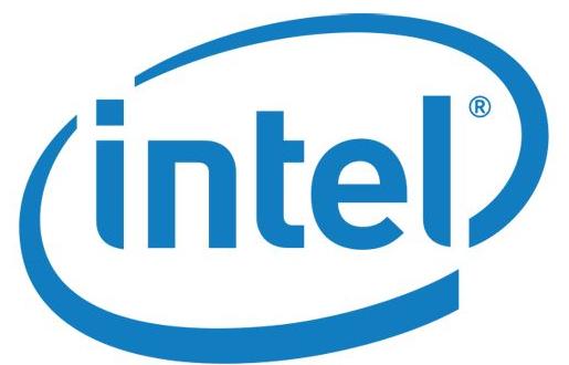 使用英特尔 FPGA 加速企业工作负载已成为主流...