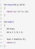 x86_64函数调用惯例及其栈帧