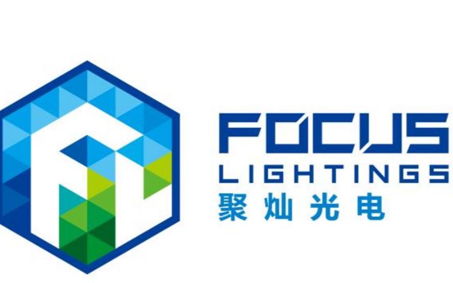 聚灿光电:为满足客户需求,公司需逐步扩产,提升产...