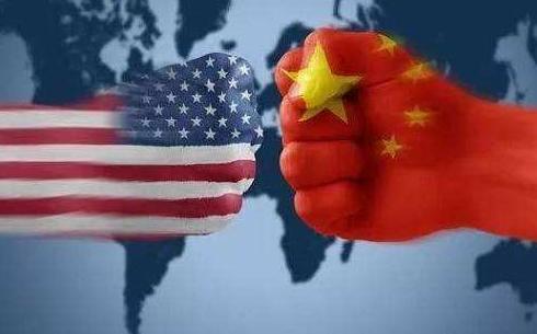 """美国是刻意曲解""""中国制造2025""""?"""