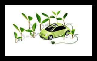 雪莱特终止教育产业标的收购,发力新能源汽车零部件