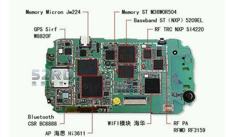 wifi模块异常是怎么回事_wifi模块异常怎样解决