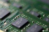 三星储存芯片继续涨价 2018年可能实现更高的利...