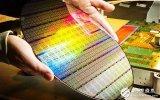 硅晶圆市场供不应求 预计将一路涨价到明年低