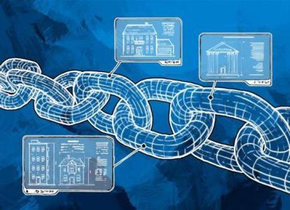 人工智能将成为区块链领域的根基