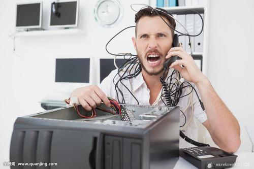 一名电子工程师应该懂得经营人脉