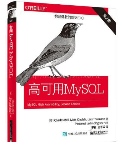 数据库入门书籍推荐 30