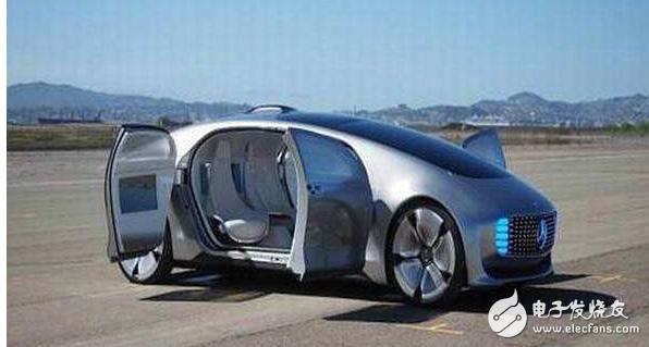 测试无人驾驶汽车是否能有效地替代相同情况下的道路...