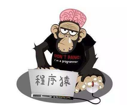 一个澳门威尼斯人官网手机的程序员成长之路