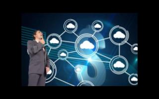云计算助力未来医疗是趋势 领头羊太美医疗科技3亿...