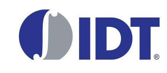 IDT PCIe时序3.3V PCIe时钟发生器...