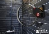 这么高级的自动洗手水龙头你见过吗?