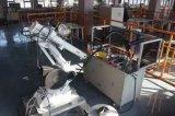 工业机器人技术就业前景,具有新鲜感和挑战