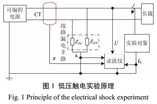 基于近似熵的触点特征快速检测方法