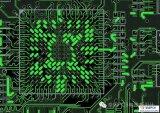 高速DSP系统中PCB板可靠性设计应注意的若干问...