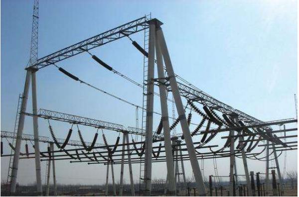 国家扶持 甘肃电力公司启动电网改造计划