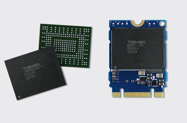 嵌入式学习之NAND Flash和NOR Flash的比较