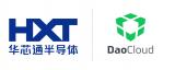华芯通半导体与DaoCloud共同宣布双方正式达...