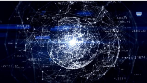 物联网的七大智能应用盘点介绍