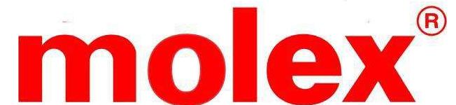 Molex互连解决方案用于持久耐用的医疗I/O应...