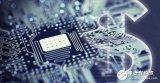 汽车芯片引领全球半导体芯片市场增长