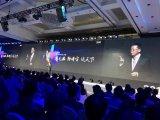 IBM 发布了包括人工智能机器人显微镜、消除 A...