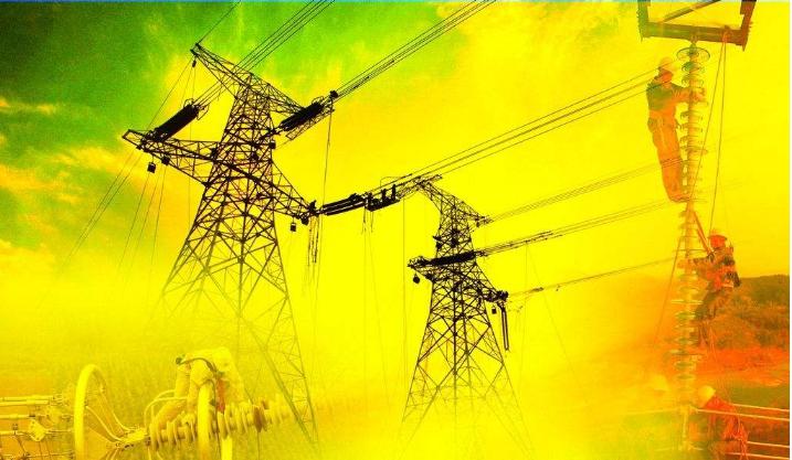 南方电网辖区内分布式电源如何接入电网 详细过程