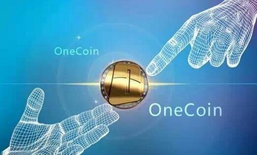 什么是加密货币_加密货币劫持暴增的原因及防范