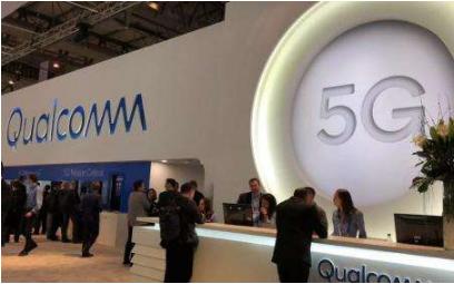 MWC 2018是5G全面到来前,通讯行业的最后...