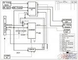 CS485xx数字音频DSP处理方案分析