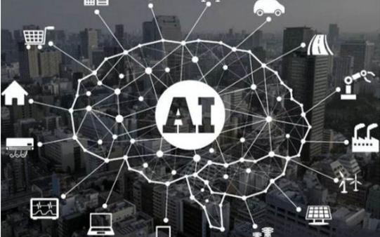 政策频发,2017年人工智能产业腾飞,2030年...