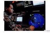 雷达/光电融合的精准实时作战识别传感器开发项目的作用