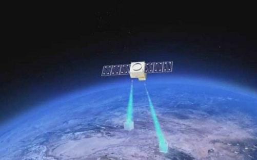 远征启航——寻求后量子时代新的密码标准
