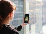 Android手机3D扫描、人脸识别技术 竟被立...