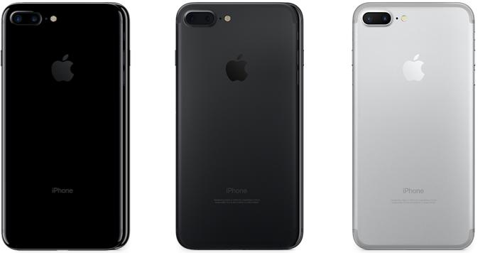 苹果降频门风波还没有解决 iPhone7又发生故...