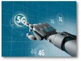 人工智能现在面临的一个大问题5G极高的复杂度应该...