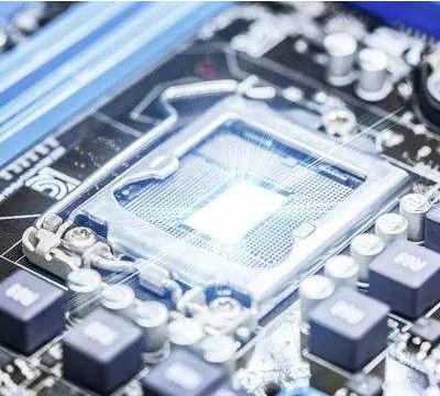 2017年中国IC产业销售额达5441亿元  国...
