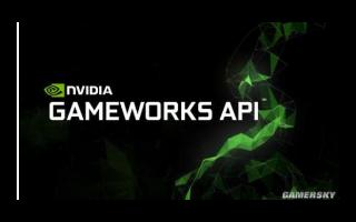 Nvidia首全球半导体营收10强,MTK落榜