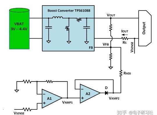 如何解决充电宝因过载使用而导致的过热问题