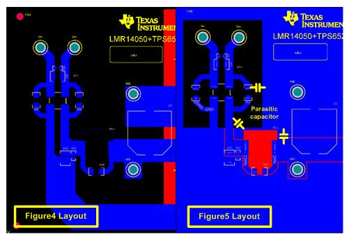 设计实用技巧:有效降低传导辐射干扰的