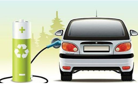 究竟哪些因素影响了电动汽车的续航里程?