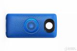 摩托罗拉推出最便宜的扬声器模块