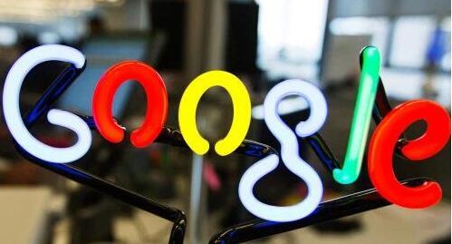 一文看懂谷歌收购诺基亚机舱内WiFi业务是真是假