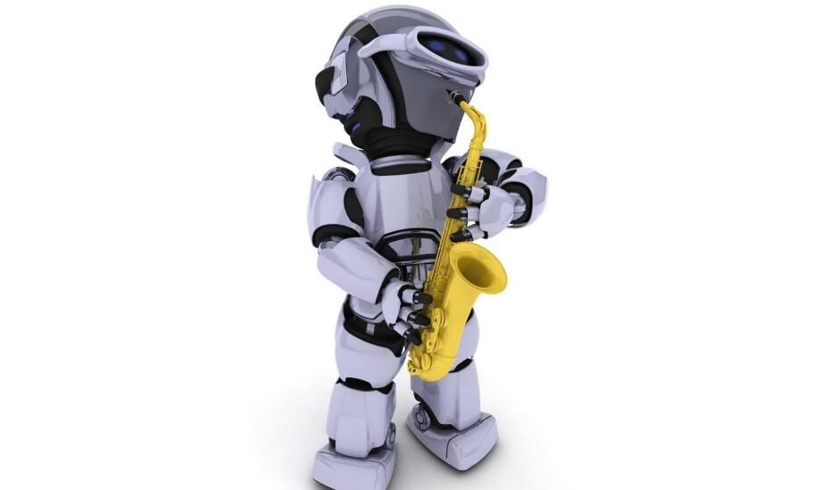 一文看懂机器人拒录背后的真相
